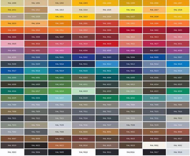 carta_colori_semplicement